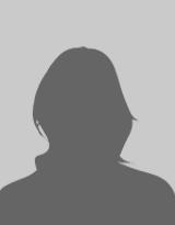 profil_johanna_sibelle